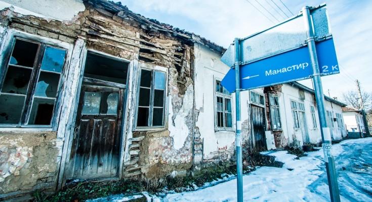 Karbovski Demografiya Kolaps (1)