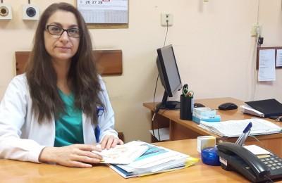 dr_katrafilova