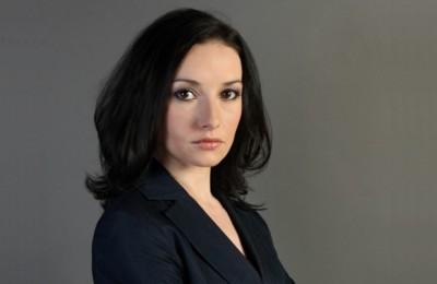 Sabota - Marieta Nikolaeva