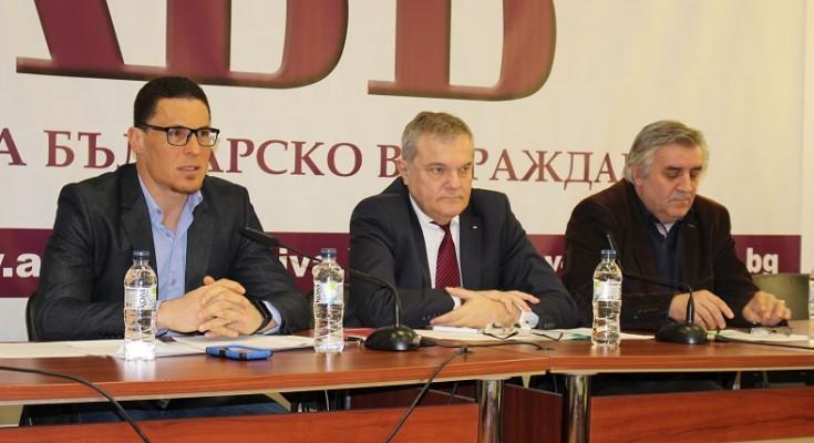 Snimka_PFK_20-02-2012