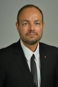 Георги Дракалиев