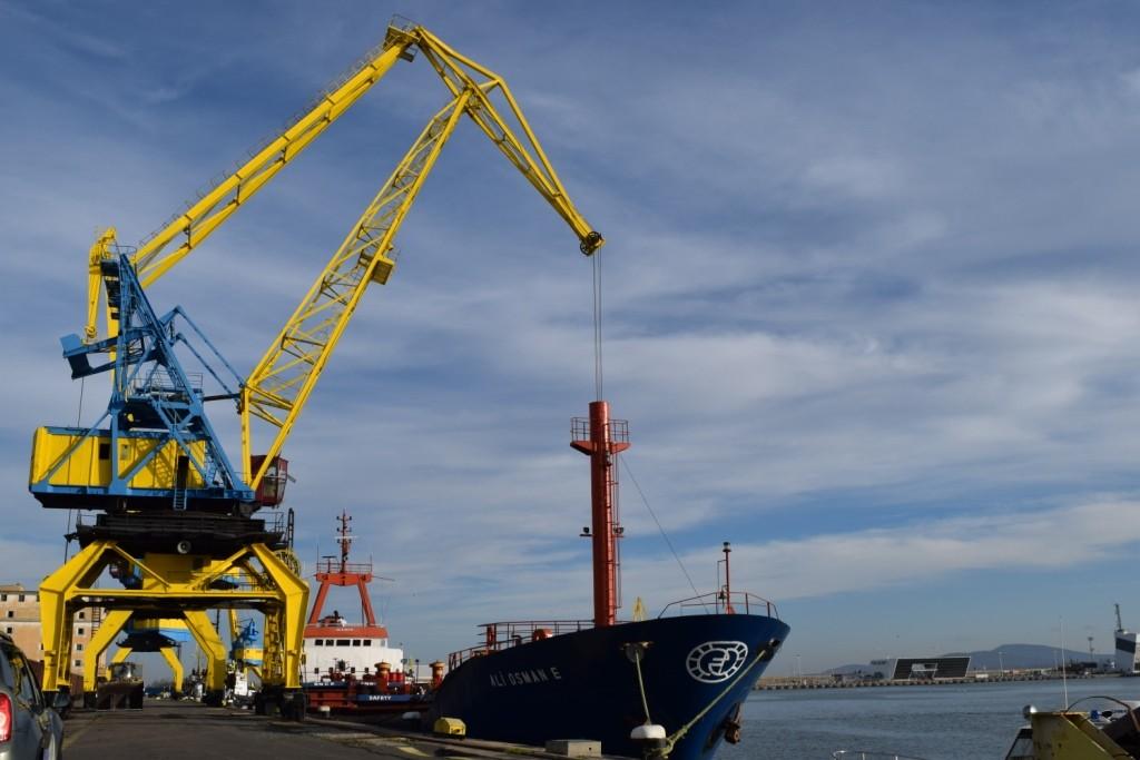 Port Bugas4