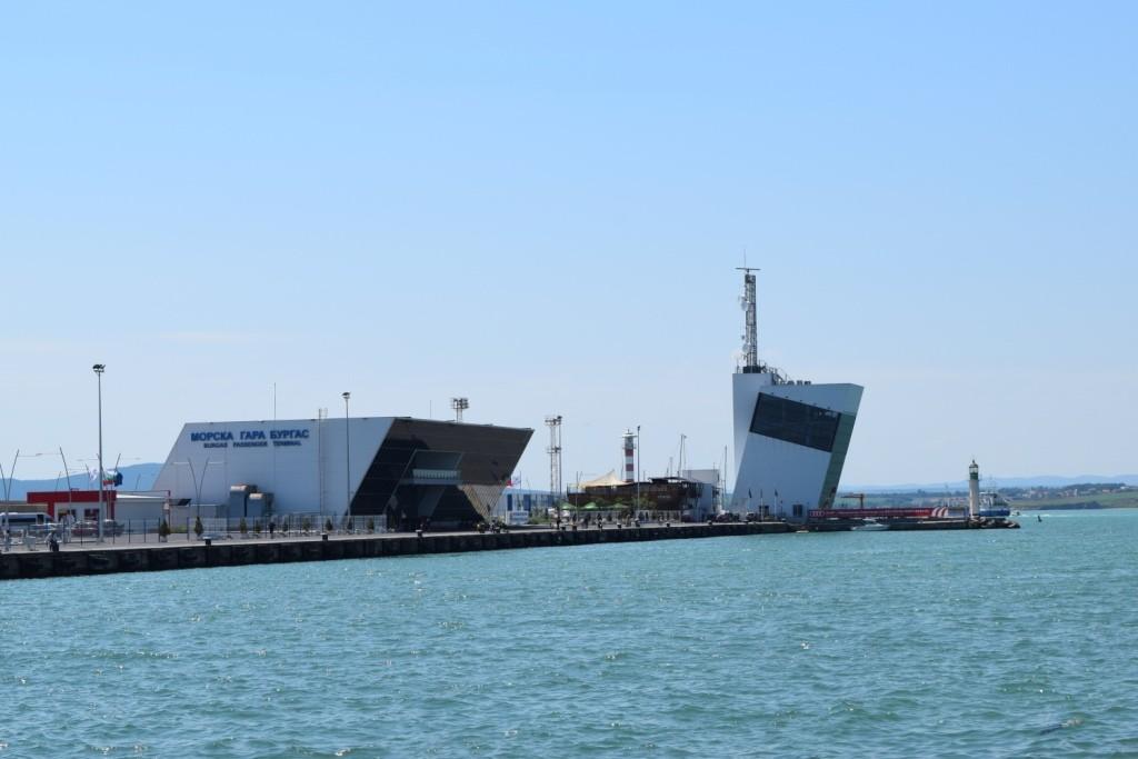 Port Burgas2