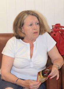 ЛКатрафилова