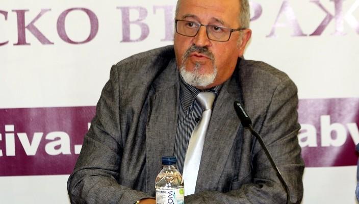 Kutchikov