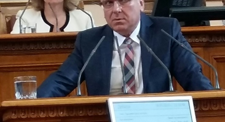 Д.Бойчев