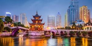 Китай-1230x615