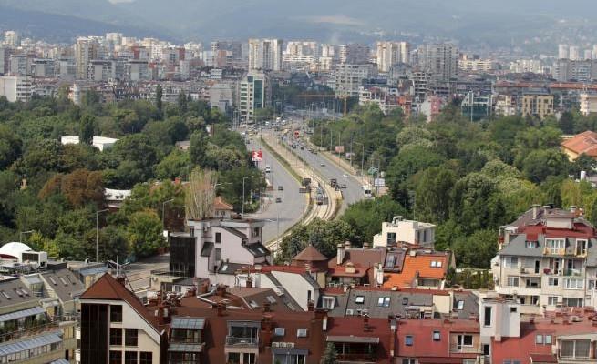 655-402-sofiia-zhilishta-imoti-blok