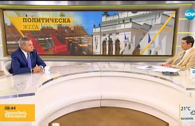 Petkov_NTV_25_07_2018