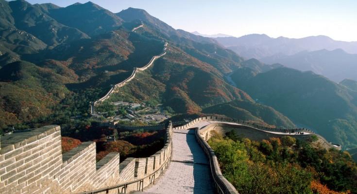 velikata-kitaiska-stena