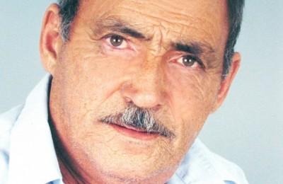 Николай Коев