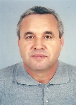 6-Павел Павлов