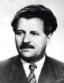 1 Антон Югов