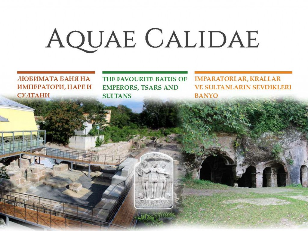 Cover_AquaCalidae