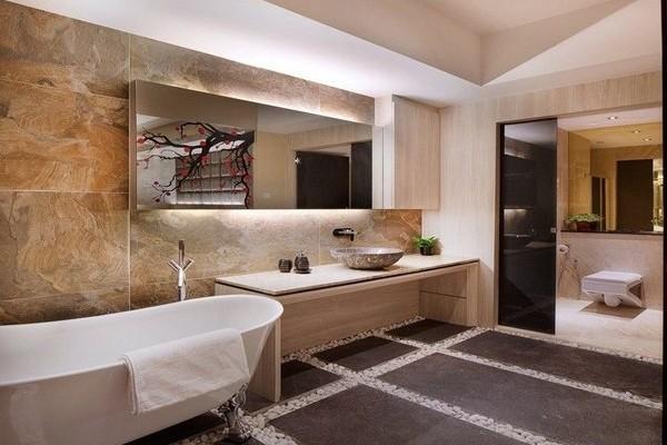 идеи-за-баня-с-вградено-осветление-1