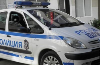 655-402-policiia-patrulka