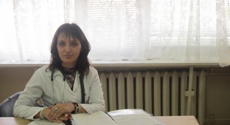 dr_cvetanova
