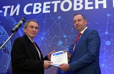 STEFAN PEYKOV -2