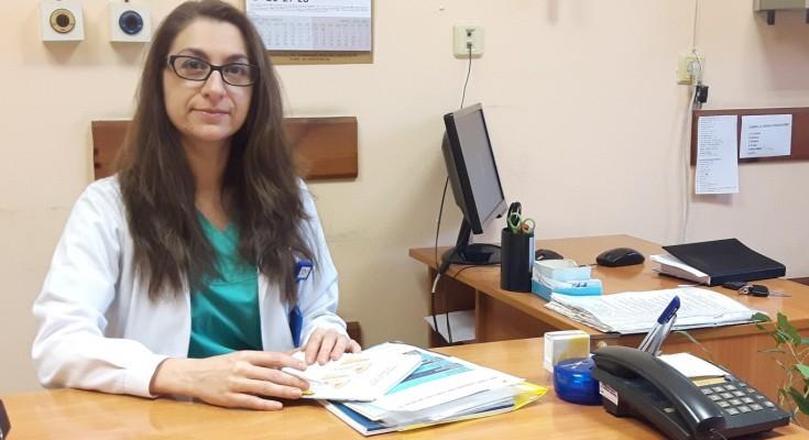 dr_katrafilova-1