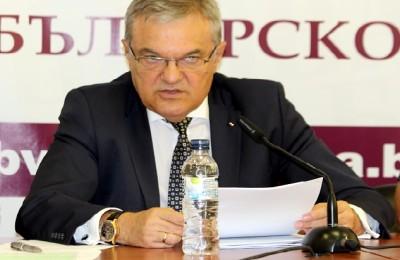 PEtkov-Press_04_07_2018