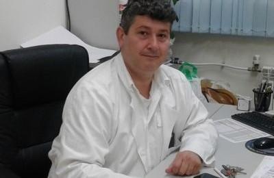 dr_konstantin_dimov