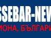 nessebar-news-banner-1