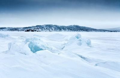 2011-Abisko-Winter-01