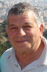 Янчо П.