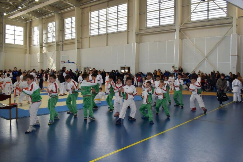 Burgas_Nacionalno_Shotokan Karate Do (1)