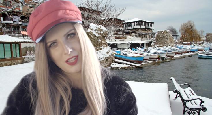 IMG_Zimno more