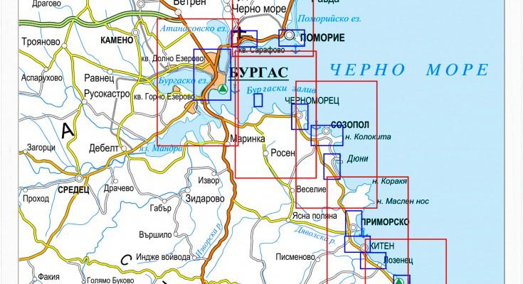 D:KartGeoDataKarta_BulgariaRaboten_570x_2015_SM_2302_TA_SM_T