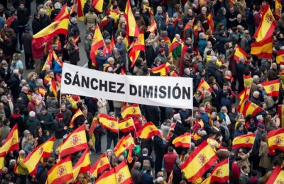 655-402-madrid-protesti