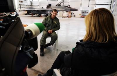 bTV_Reporterite_Interview