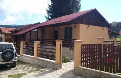 vila-shulev-2