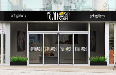 FINAL_Pavilion_facade