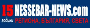 nessebar-news-banner-1-1