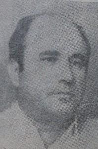 2 Тодор Тодоров