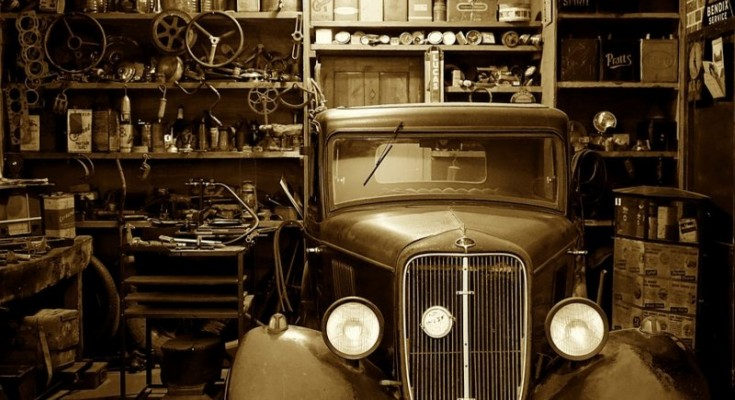 antique-auto-automobile-automotive-1868726