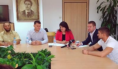 infoz - infoz.bg - picture | 2019 - Стара Загора, новини