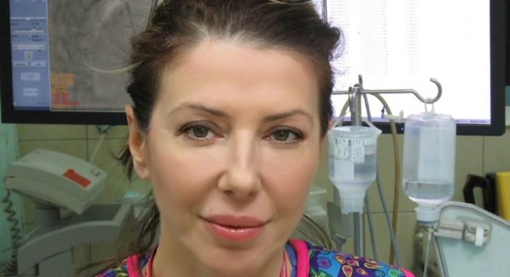 Mariana Konteva