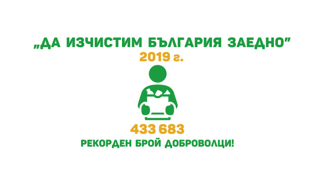 Rekord_Dobrovoltsi_bTV-1