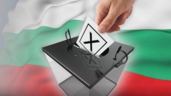 Izbori.JPG-c8f3e7c9