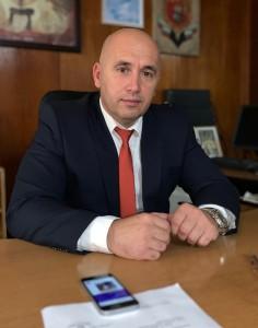 direktor_sotirov