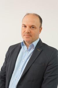 Христо Панайотов