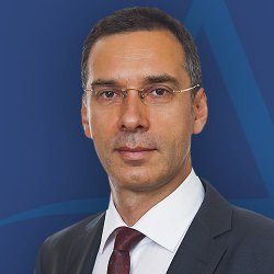 3-2 Димитър  Николов