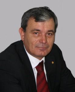 3-3  Николай Ангелов