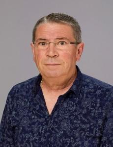 4 Васил Василев