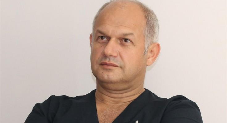 doc.vasilev