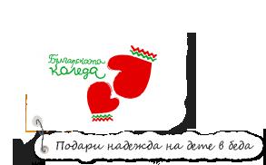 logo-bg-clean