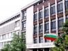 Lyuben-Karavelov-Nesebar-610x380